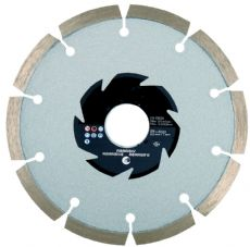 Diamond blades 180mm diameter / Abtec4abrasives